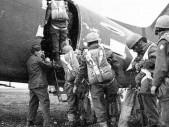 Operace Sleď – poslední výsadková operace 2. světové války a italští SAS