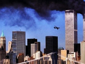 11. září 2001 - Den kdy Amerika zažila skutečné peklo