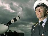 Pilot německé Luftwaffe se po letech vrátil na místo činu, aby se omluvil
