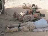 Voják = žoldnéř? Ano či Ne