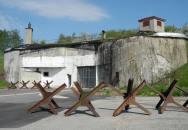 V pevnosti připomenou 69. výročí konce 2. světové války v Evropě