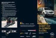 Zvýhodněné vozy pro veterány – po Británii i v ČR!