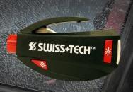 Originální produkt od Americké firmy Swiss+tech