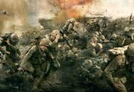 Bitva o ostrov Peleliu