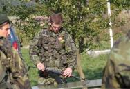 Armáda hledá ještě dva týmy do tradičního airsoftového turnaje ACAC!