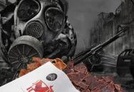 Sušené maso úspěšně řeší extrémní situace