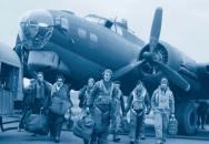 Po Bratrstvu neohrožených a Pacifiku přijde seriál o válečných letcích ,,Master of Air''