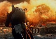 War thunder ,,Vítězství je naše'' trailer
