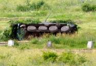 První vlaštovka: Generali upraví pojistné podmínky pro vojáky