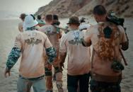 Operace Izrael - kdo postoupil dál v nejdrsnější reality show v Česku