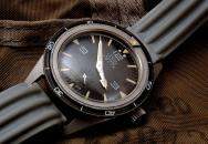 Vojenské hodinky: Díl 3. – Měření času v průběhu studené války – vznik Orlíků