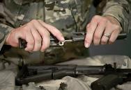 Další partner v Army Friendly: Sleva 30 % na multitool LEATHERMAN a svítilny LED LENSER!