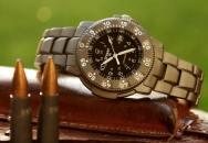 Vojenské hodinky: Díl 4. – Současné trendy vojenských hodinek