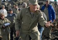 Film Americký Sniper se blíží! Druhý trailer zde!