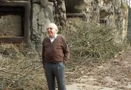 Vzor pro dnešní i příští generace  Divizní generál Ing. Karel Husárek (1893–1972)