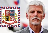 Generál Petr Pavel prezidentem? Proč ne