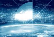 Vesmírné technologie v armádních službách