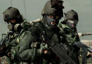 Ruské ozbrojené složky