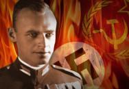 Witold Pilecki - neskutečný zabiják