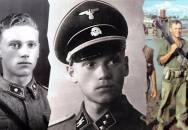 Finský voják, který bojoval po boku SS i amerických speciálních jednotek