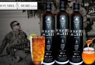 SOUTĚŽ: o 3 lahve vynikajícího kanárského rumu