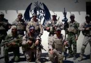 Seal Team Six DEVGRU - ti nejlepší z nejlepších