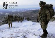 Když zákazník vyžaduje stejnou kvalitu zboží, jakou požaduje americká armáda