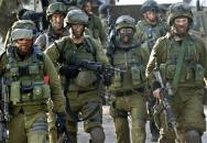 IDF - Izraelská elita
