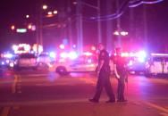 Floridský masakr v gay klubu si vyžádal přes 50 obětí a 53 zraněných..