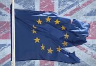 Tak se nám Británie právě  rozhodla vystoupit z EU, kdo bude další?