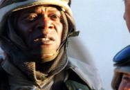 TIP na film: Krvavá volba - Když toho má voják dost a rupnou mu nervy