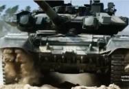Ozbrojené síly Ruské federace
