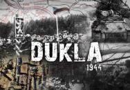 6. října roku 1944 - den, kdy naši vojáci po urputných bojích opět stanuli na půdě své vlasti