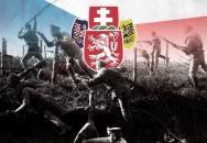 28. říjen 1918 - den kdy vzniklo Československo