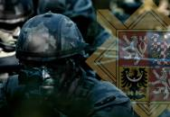 Nový TV spot Armády České republiky