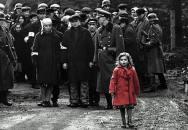 TIP na film: Schindlerův seznam - nejlépe hodnocený válečný film