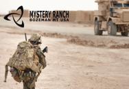 Mystery Ranch - americká legenda a špička mezi batohy