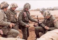 Zrnko písku v poušti (1991)