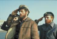 TIP na film: Ponorka