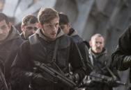 TIP na film: 6 dní - špičkový film o legendárních SAS a jedné z jejich nejslavnějších akcí