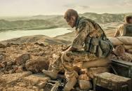 TIP na film: Kajaki - Válečný film podle skutečných událostí okolo přehrady Kajaki v provincii Hilmand