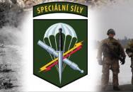 Motivační video - Centrum podpory speciálních sil - CPSS