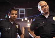 TIP na film: Patrola - drsný film z pohledu policajtů z LA