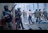 Útok Československé armády a policie na věznici Leopoldov