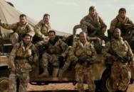 TIP na film: Bravo Two Zero (akce SAS během Pouštní bouře)