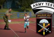 ARMY TEST – Best of!