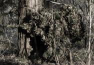 Armádní odstřelovač - jedna z nejnáročnějších pozic v armádě
