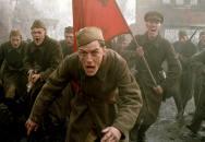 TIP na film: Nepřítel před branami