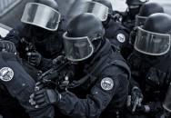 TIP na film:  L'assaut - další film dle skutečných událostí...