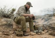 Jaké vybavení si vzít do přírody? Díl 1. Oblečení a batohy